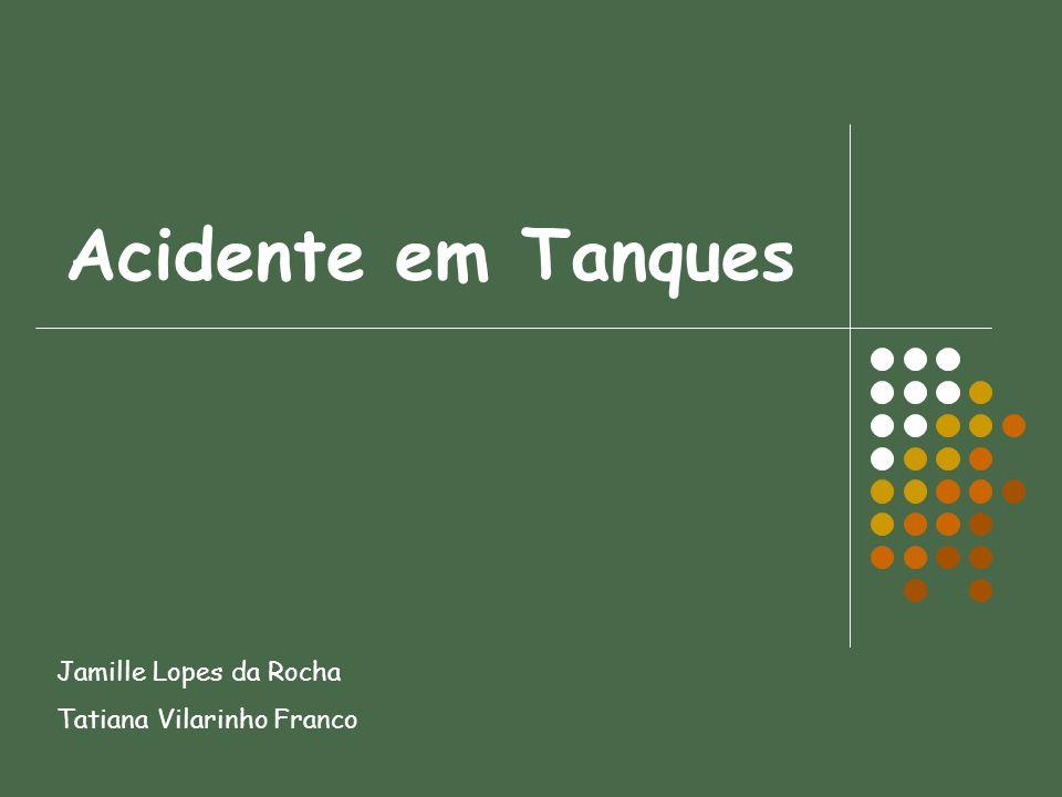 2 Introdução Os graves acidentes, com grandes repercussões, mostram os sucessivos erros de avaliação como causas primárias.