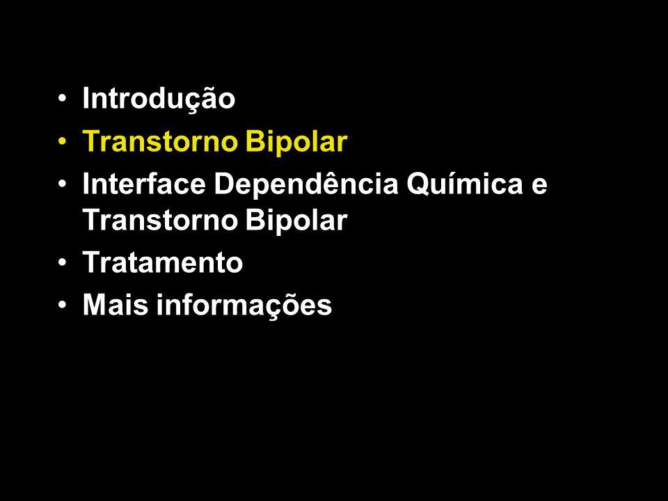 Interação geneXambiente e reatividade neural no desenvolvimento de transtornos psiquiátricos Caspi A & Moffit.