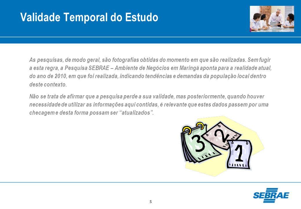 236 Empresas de Maringá Exigência para os Fornecedores Base: 386 Quais São as Principais Exigências que uma Empresa Deve Cumprir Para ser seu Fornecedor de Serviços.