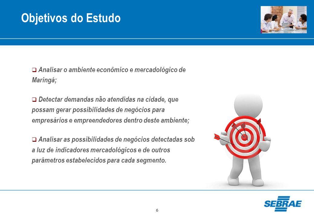 37 % Urbano % Rural Curitiba100%0% Foz do Iguaçu99,6%0,4% Londrina99,4%0,6% Ponta Grossa99,2%0,8% Cascavel97,2%2,8% Paraná93,8%6,2% Fonte: TARGET-2007 Potencial de Consumo Urbano e Rural – 2007 Microrregião de Maringá Urbano: 96% Rural: 4% Microrregião de Maringá Urbano: 96% Rural: 4% Dados Econômicos