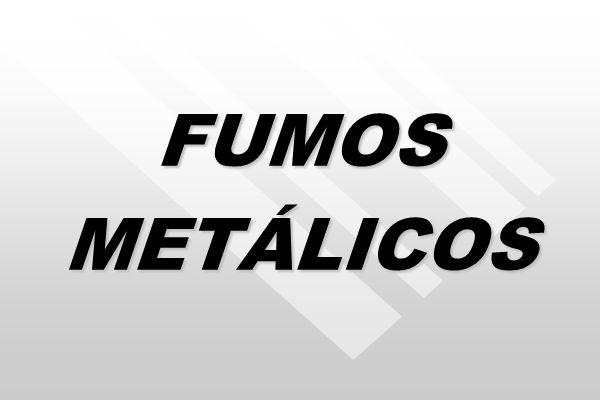 Limite de Tolerância no Brasil Fibras respiráveis de asbesto crisotila: Fibras respiráveis de asbesto crisotila: 2,0 fibras / cm 3 2,0 fibras / cm 3