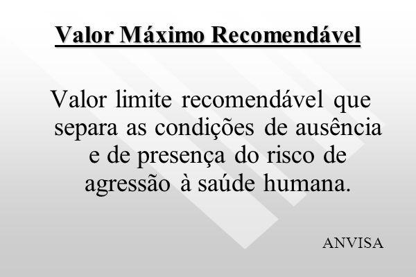 Ar condicionado É o processo de tratamento do ar, destinado a manter os requerimentos de qualidade do Ar Interior do espaço condicionado, controlando