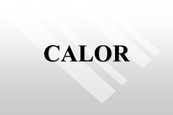 PLANO DE CONSERVAÇÃO AUDITIVA PCA Baseado nas recomendações da OSHA – 29 CRF 1910.95 e NIOSH Avaliação e monitoramento da exposição a ruído Avaliação