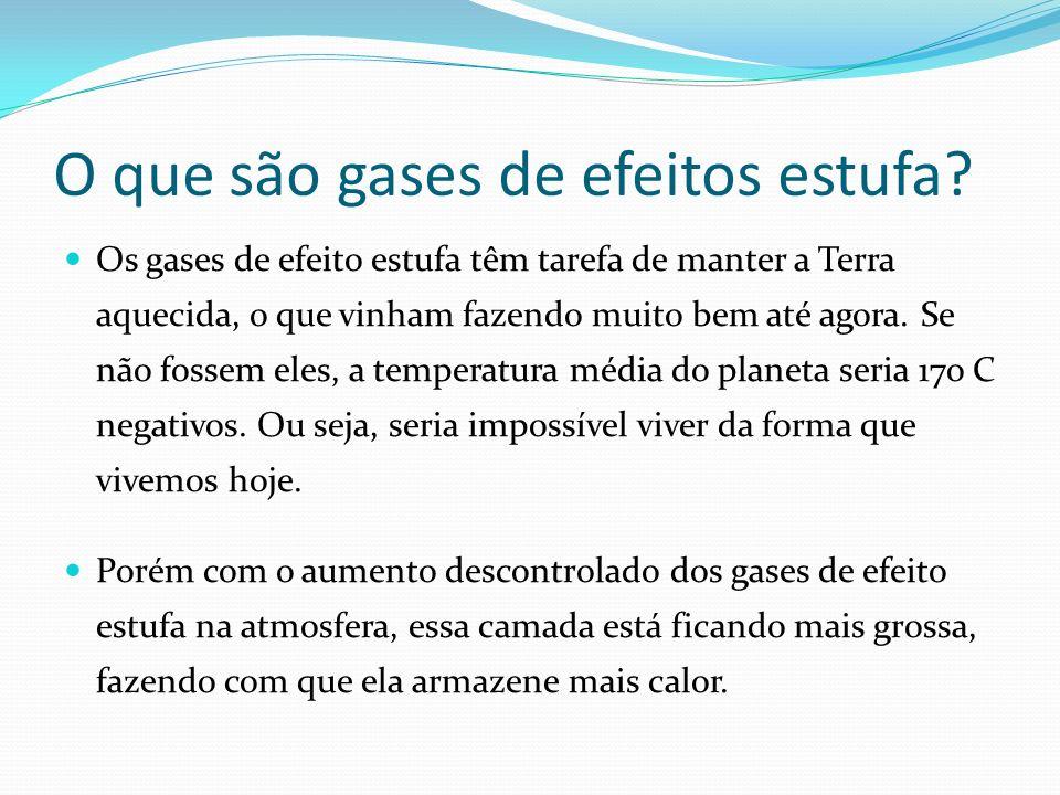 Leishmaniose Distribuição dos casos de Leishmaniose Tegumentar Americana no Brasil, 2008 Fonte: UFSCFonte: SVS OPAS & MS, 2009