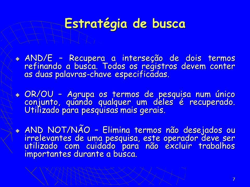 108 REFERÊNCIAS SANTOS, G.C.; PASSOS, R.; SOARES, S.B.C.
