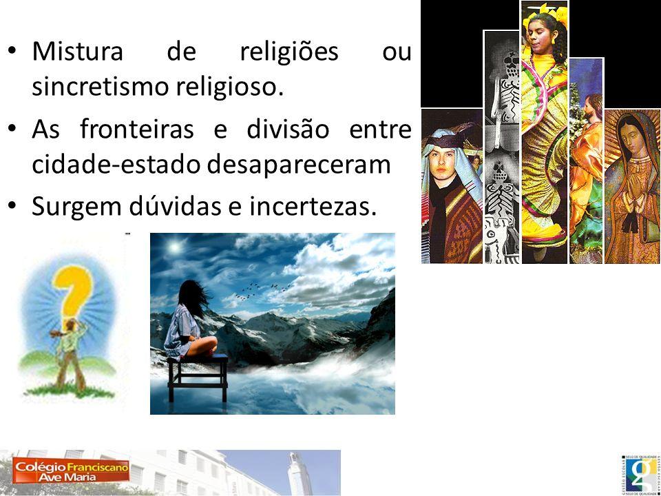 Produção filosófica continuação das atividades das escolas platônicas.