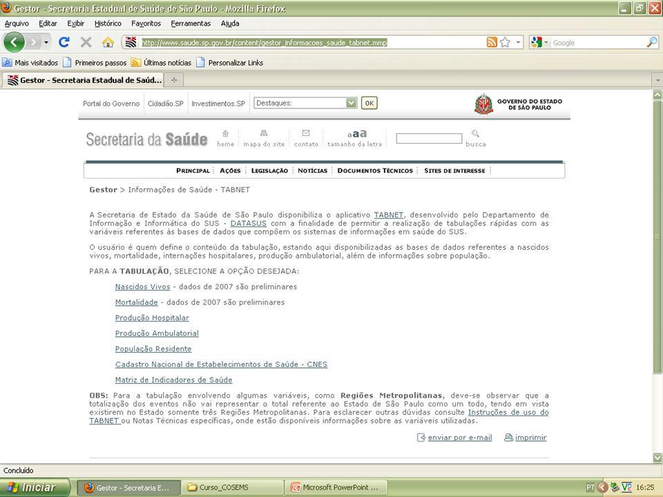 Muito Obrigado Francisco Troccoli ftroccoli@uol.com.br Fone: 11 – 8366.6744