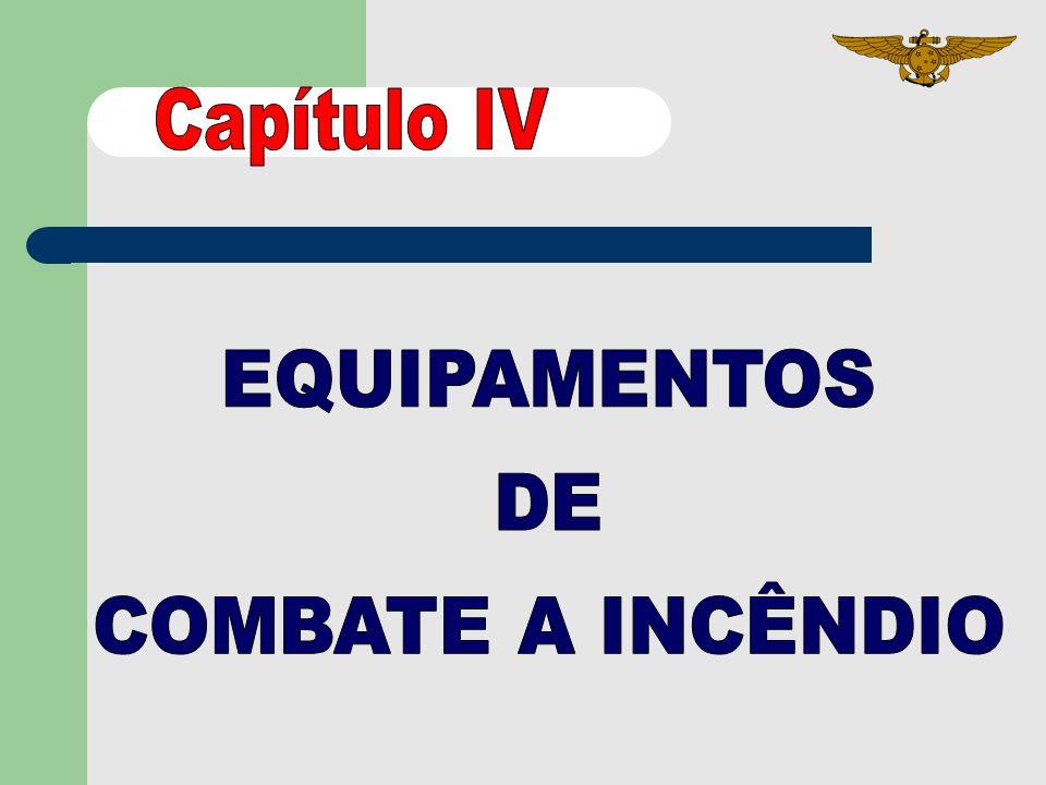 DEFINIÇÃO CILINDRO DE PÓ QUÍMICO INDICADO PARA EXTINGUIR INCÊNDIO DAS CLASSES B e CP-100