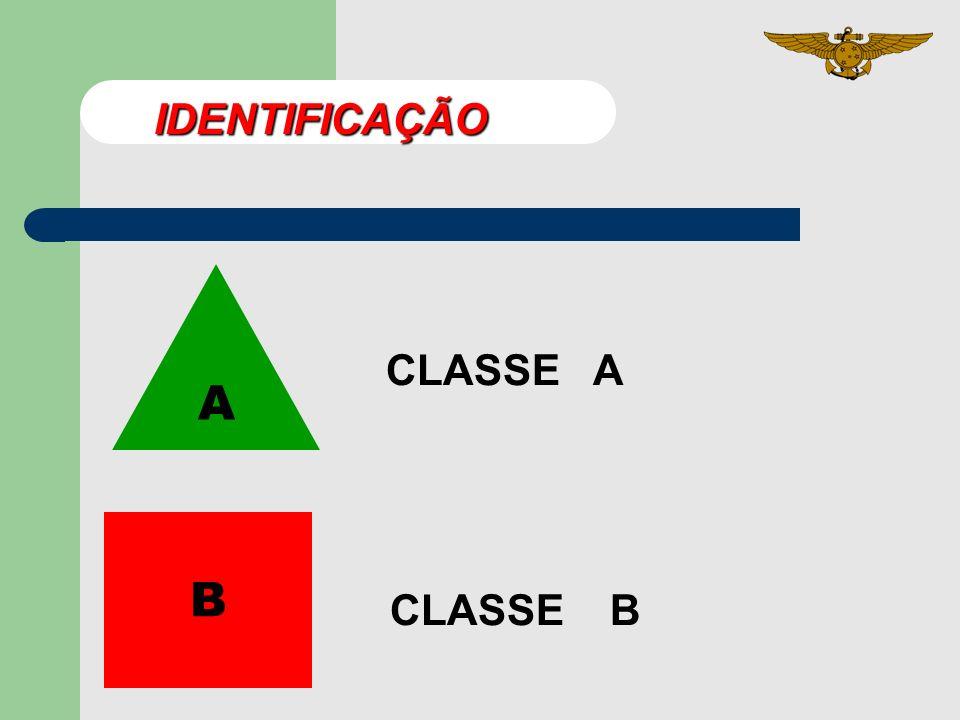 USADO EM NAVIOS AERODROMO TRABALHA COM UMA VALVULA DE 1 A 6 % ESTAÇÃO GERADORA