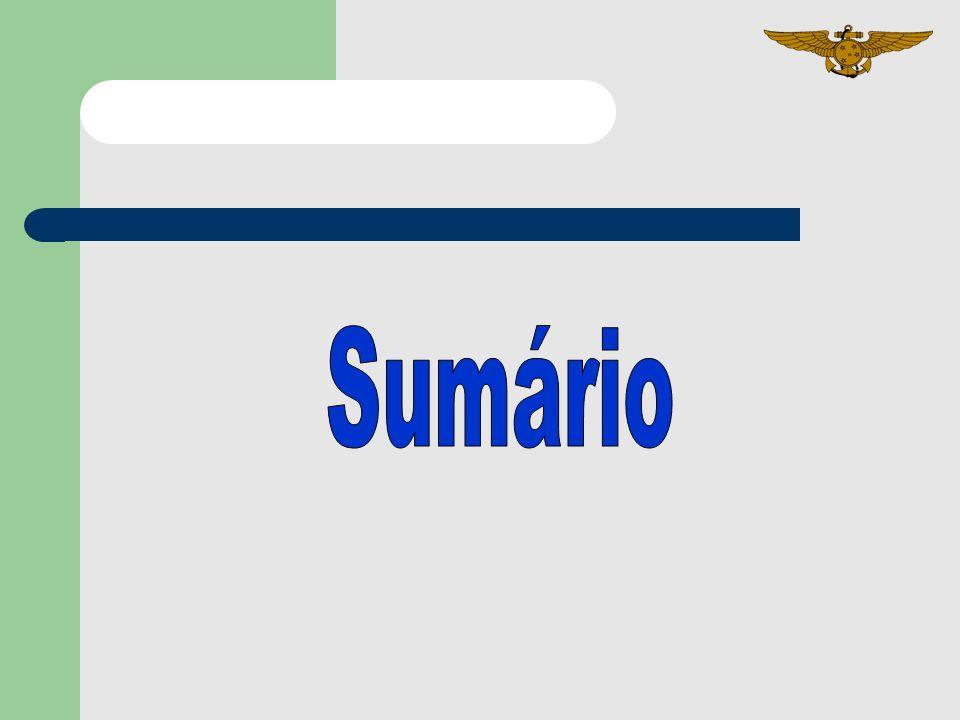 ESPUMA ESPECIAL TUTOGEM-F EM AEROPORTOS PARA DIMINUIR ATRITO DA AERONAVE COM O SOLO EM POUSO DE EMERGÊNCIA.