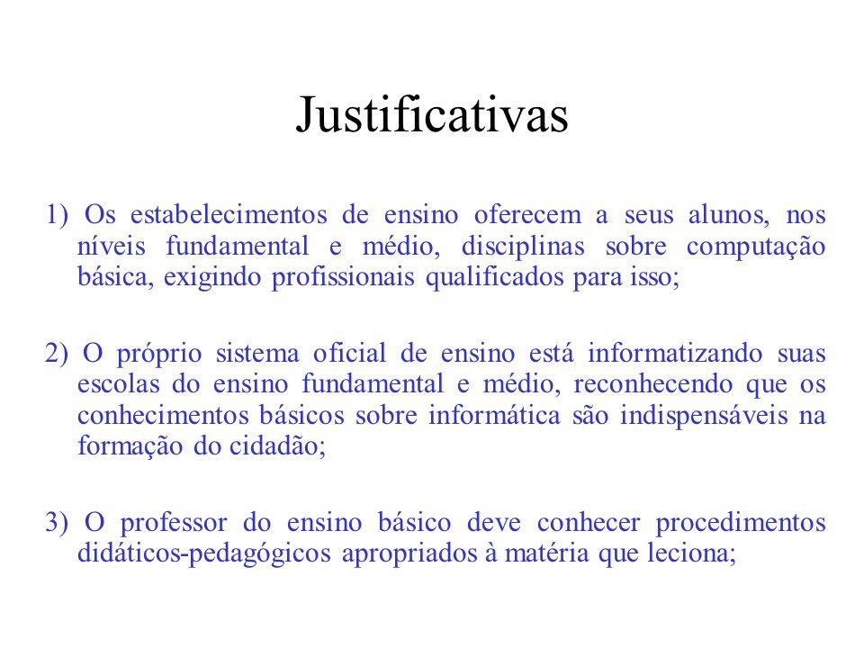 CORPO DOCENTE Adauto José F.de Souza (Doutor) Elizabeth A.