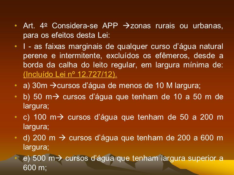 AVERBAÇÃO DA RFL O ART.