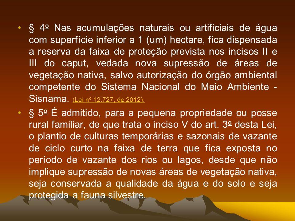 ** PONTO IMPORTANTE CLASSIFICAÇÃO DA VEGETAÇÃO (FLORESTA, CERRADO, CAMPOS GERAIS E DEMAIS FORMAS DE VEGETAÇÃO) DISTINÇÃO SENSIBILIDADE ECOLÓGICA DA REGIÃO (AMAZÔNIA LEGAL E DEMAIS REGIÕES DO PAÍS) ONDE SE SITUA A PROPRIEDADE CONSIDERAÇÃO – FATORES – FIXAÇÃO PERCETUAL - IMÓVEL RURAL - CONSTITUÍDO E MANTIDO COMO RFL.