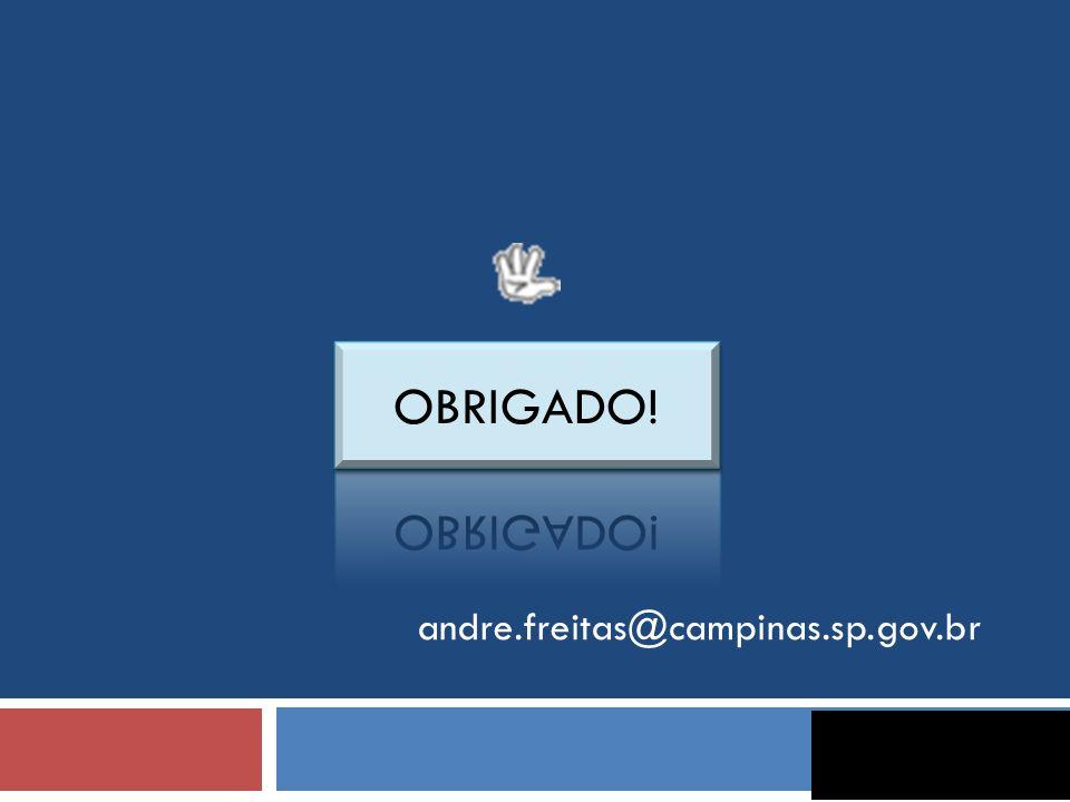 andre.freitas@campinas.sp.gov.br