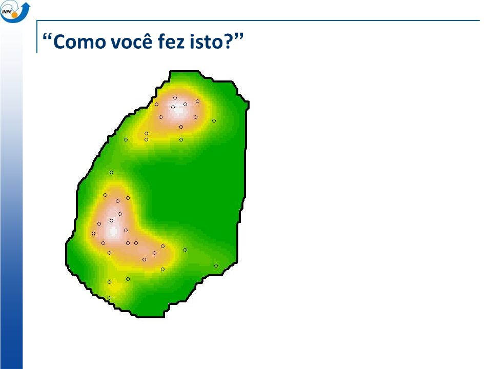 Funções seq(1,27,3) seq(from=1,to=27,by=3) seq(from=1,to=27,length=4) seq(f=1,t=27,l=4) seq(t=27,l=4, f=1) seq(1,4) seq(1) seq() sqrt() ?seq