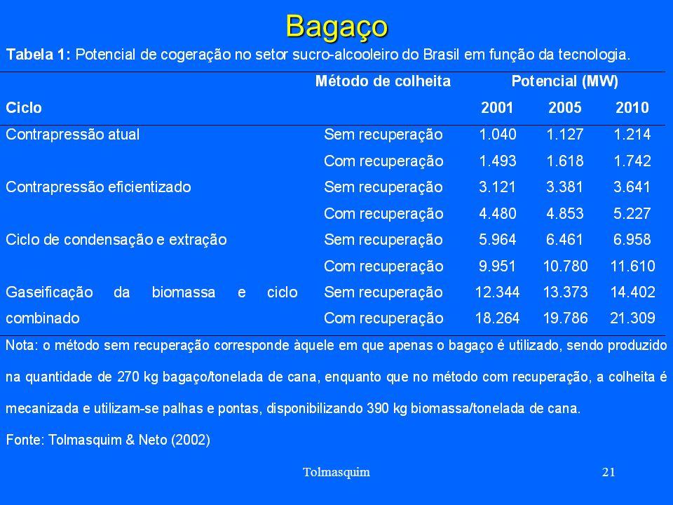 Tolmasquim21Bagaço