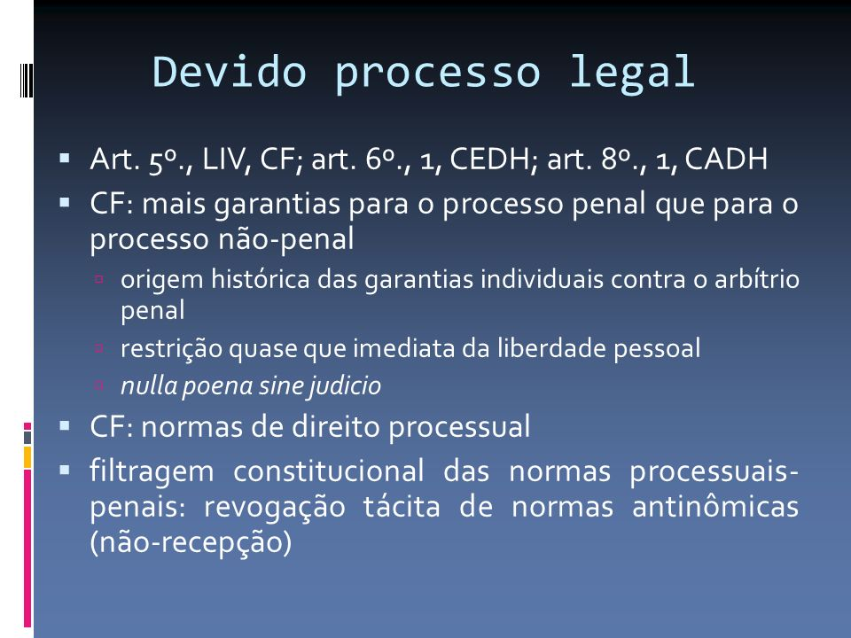 (C) 2009 Prof.Dr. Nestor E. A. Santiago 55 Denúncia genérica A técnica da denúncia (art.