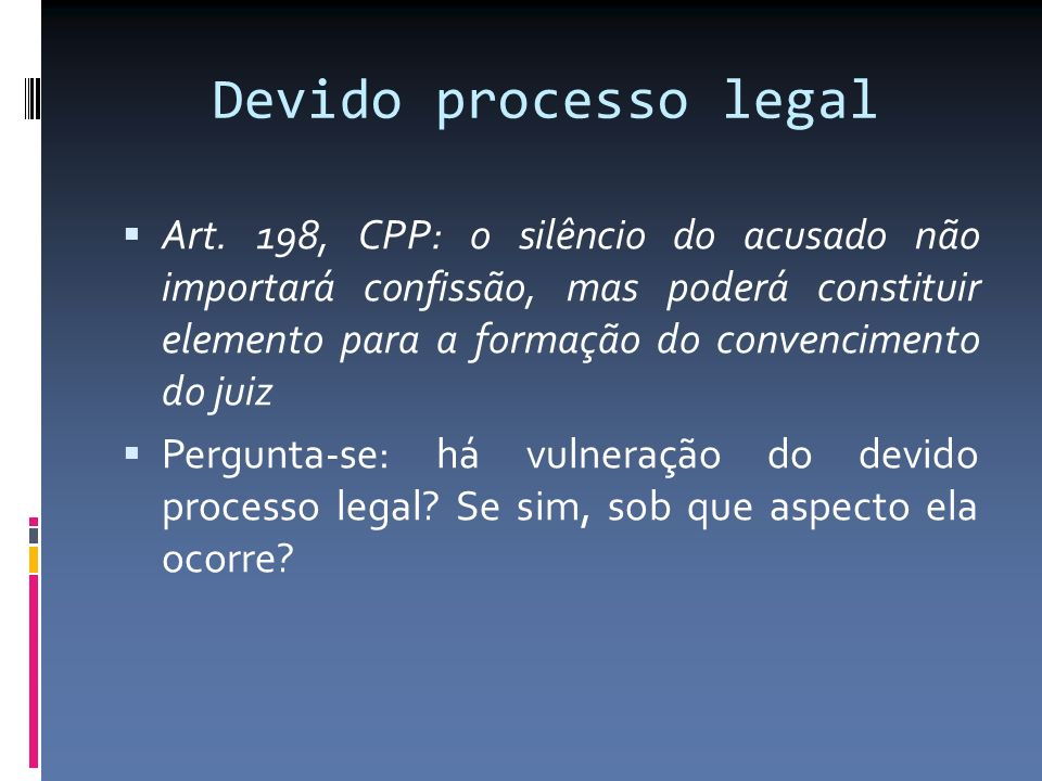 Isonomia Art.5º., I, CF; art.24, CADH; art.