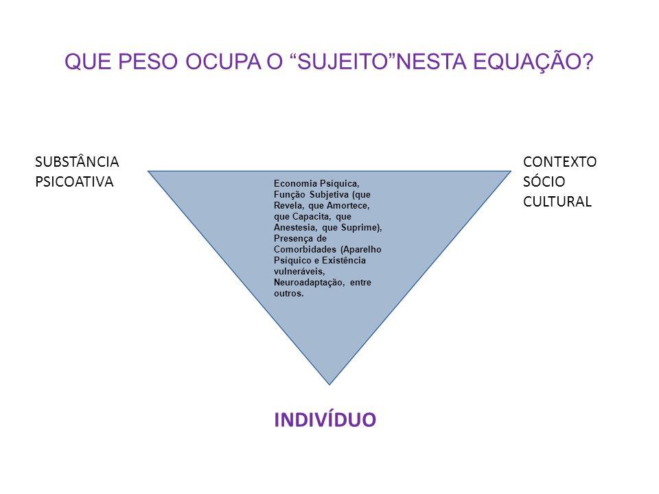 ESTRATÉGIAS DE INTERVENÇÃO EM CURSO: INTERNAÇÕES COMPULSÓRIAS, REDUÇÃO DA MAIORIDADE PENAL E INSERÇÃO DAS COMUNIDADES TERAPÊUTICAS NO SISTEMA DE FINANCIAMENTO PÚBLICO Aqui chegamos a um problema especialmente delicado.