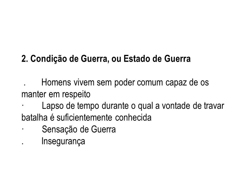 3.Contrato Social.