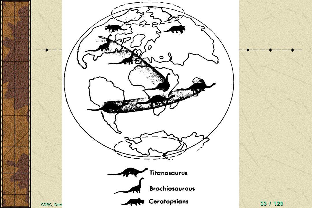 Parte 9 – O Futuro da Terra Parte 9 – O Futuro da Terra As Placas: Passado, Presente e Futuro Objetivos S.Terra Modelos Histórico Int.Terra Placas Bor