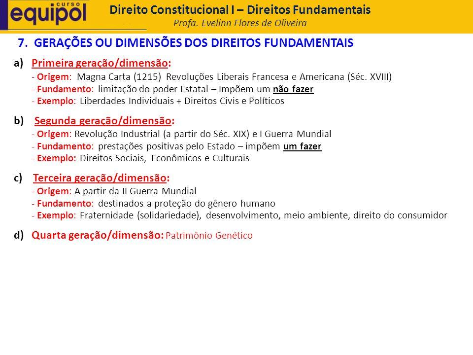 8.POSIÇÃO DOS TRATADOS INTERNACIONAIS NO ORDENAMENTO JURÍDICO Art.