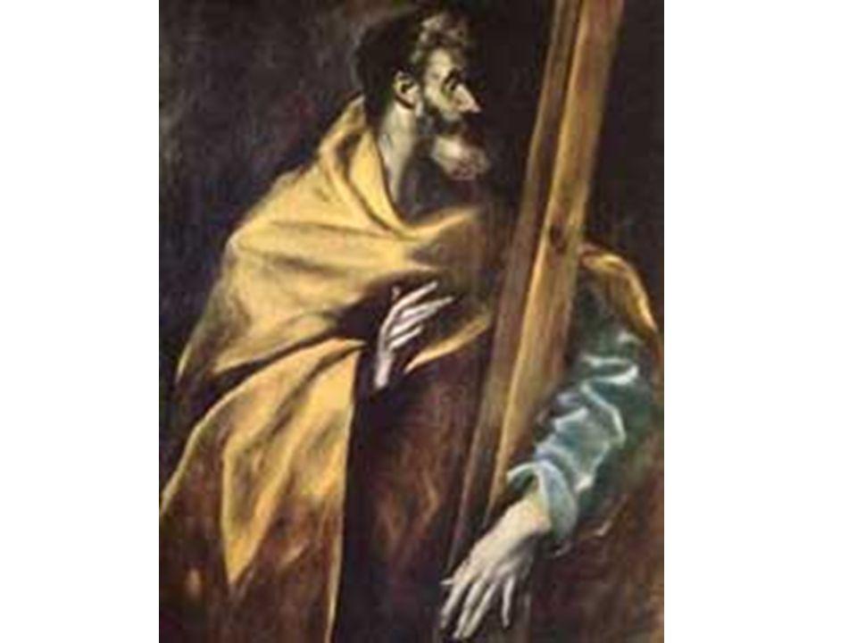 Tomé não era casado e foi morto na Índia a flechadas enquanto orava. 120/152.