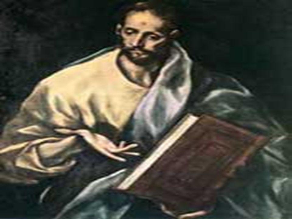 Tiago Menor desencarnou depois de ser atirado pelos fariseus do alto do templo e em seguida ser apedrejado.