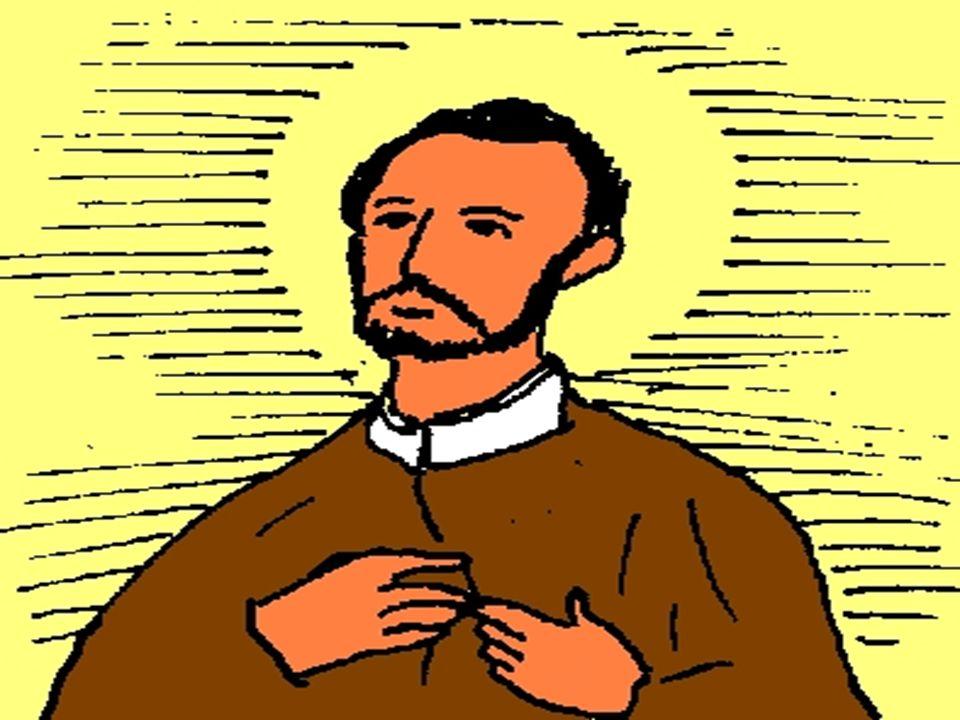 André, no fim da sua vida, foi trucidado, desencarnando numa cruz em forma de X, em Corinto, na Acádia.