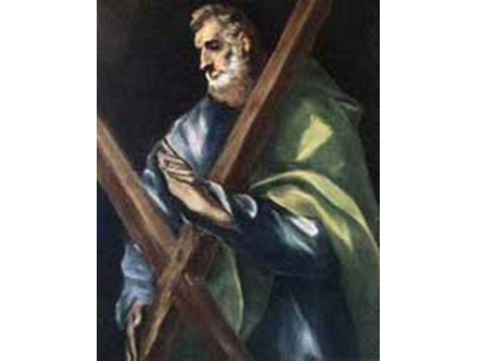 Pedro em Roma pregou a Boa Nova nas catacumbas, onde se ergue hoje a basílica de São Pedro, construída por Constantino.