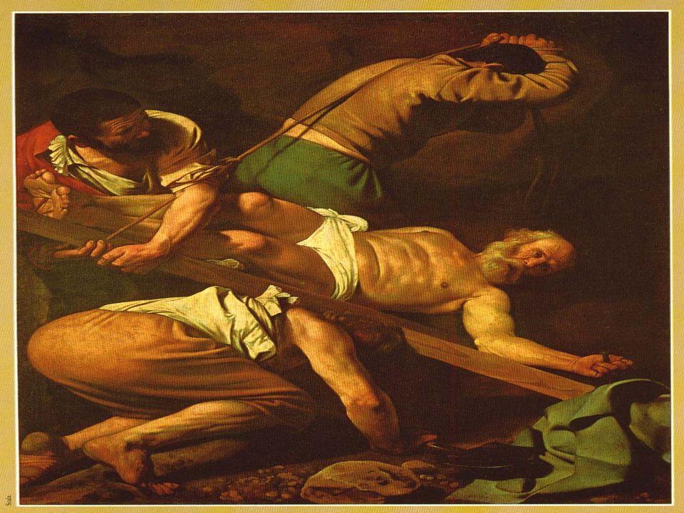 A Basílica de São Pedro, se enriqueceu com os despojos tomados dos infiéis.