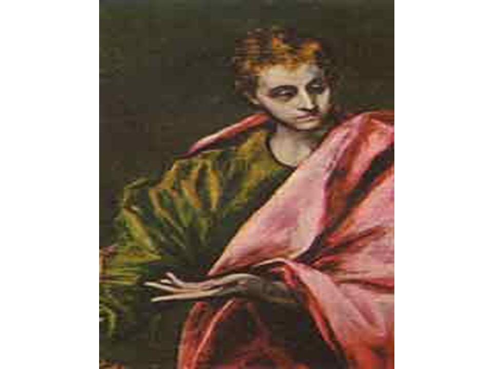 João admirava muito, um dos maiores espíritos que já desceram à Terra, na Índia, o Buda.