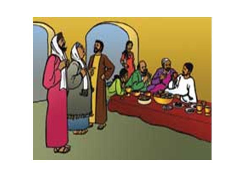 Mateus ou Levi era filho de Alfeu, nasceu na Galiléia e tinha como irmãos Judas Tadeu, José, Simão, Tiago e Maria Salomé.