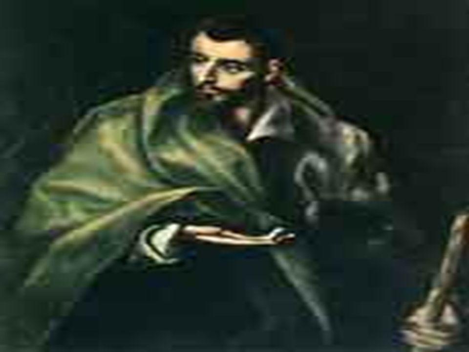 Certa ocasião, João perguntou a Jesus, como era possível Ele estar onde houvesse duas ou mais pessoas reunidas em Seu nome.