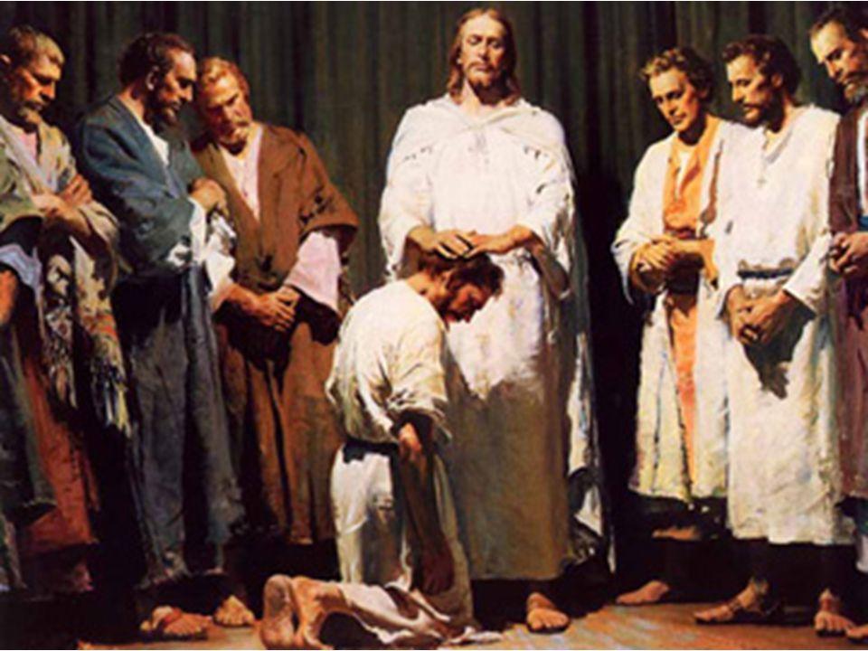 Jesus esclarece à Pedro que ser amigo ou companheiro de alguém, é ajudar sempre, dentro das possibilidades, aos que se envolvem em dificuldades.