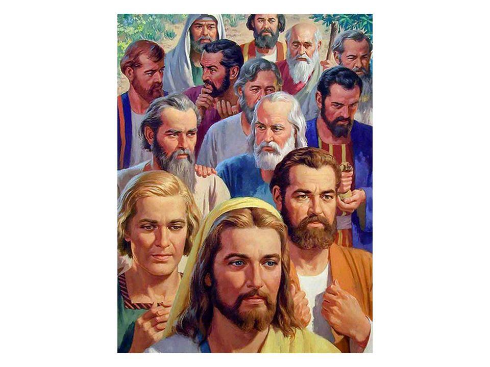 Só conhece o Reino de Deus quem bebe o cálice da renúncia.