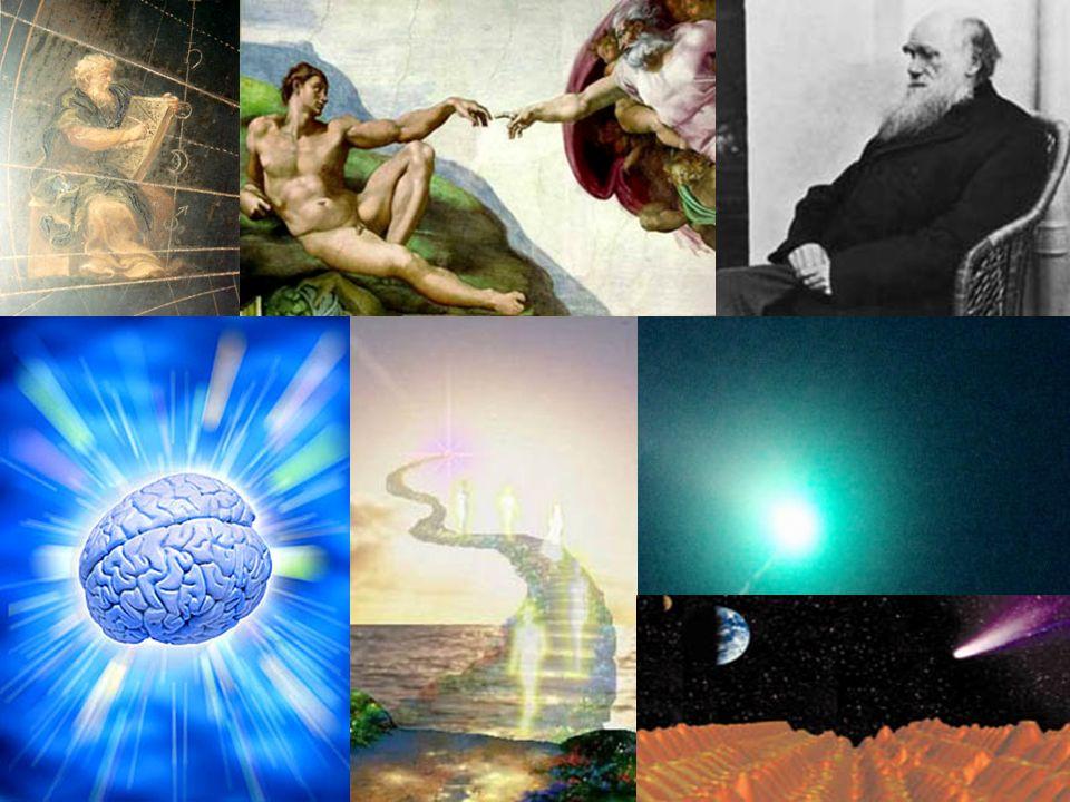 Então, não mais desmentida pela Ciência, a Religião adquirirá inabalável poder, porque estará de acordo com a razão, já se lhe não podendo mais opor a