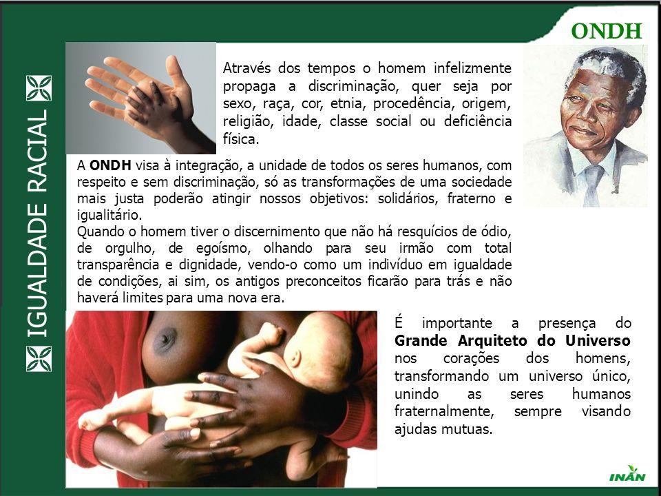 PROSTITUIÇÃO INFANTIL A prostituição infantil é um mal presente em todas as partes do país, normalmente envolvendo o crime organizado que alicia crianças e jovens para essa atividade.