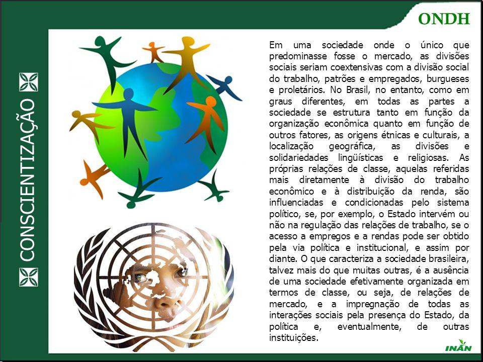 COMBATE AS DROGAS O Brasil tem adotado uma política consistente no que diz respeito ao controle de drogas e combate ao tráfico.