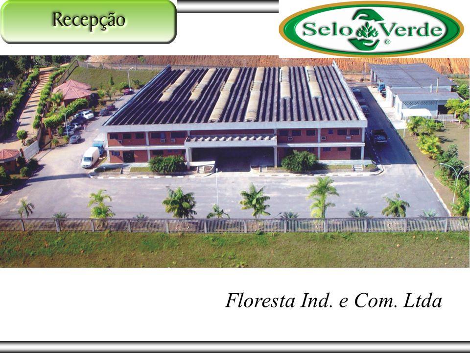 Floresta Ind. e Com. Ltda