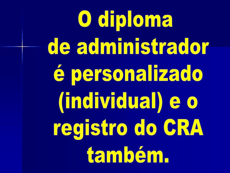 Importantíssimo Atualizar junto à Secretaria Acadêmica: Endereço, Telefones, E-mails e outras informações que achar necessário.
