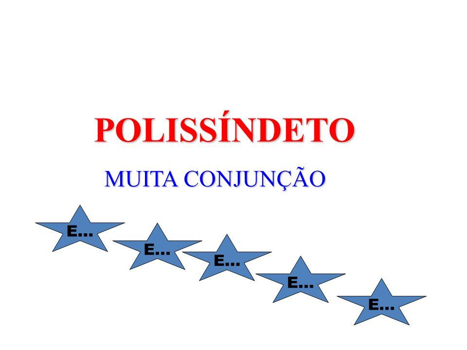 CIDADE MARAVILHOSA CHEIA DE ENCANTOS MIL CIDADE MARAVILHOSA CORAÇÃO DO MEU BRASIL
