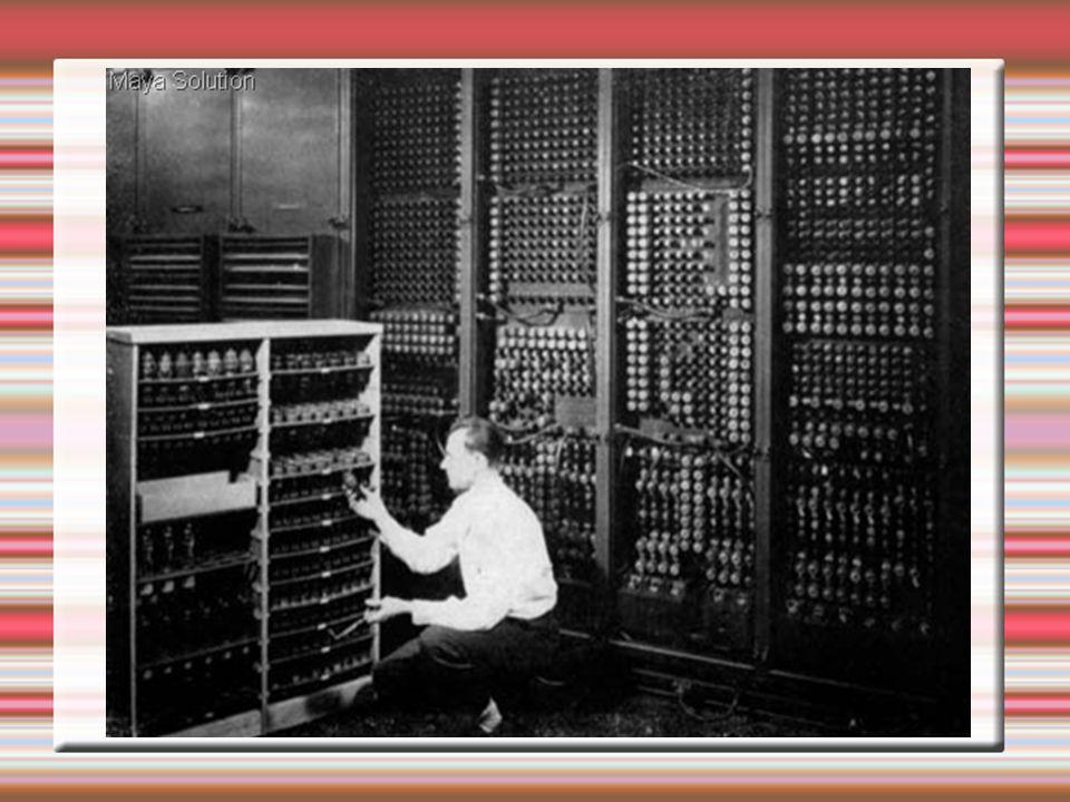 Levantamento de Requisitos 1.Requisitos não-funcionais: declaram as características de qualidade que o sistema deve possuir e que estão relacionadas às suas funcionalidades.