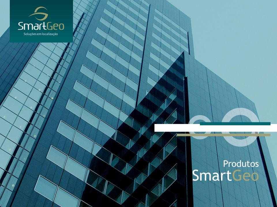 Smart SMS Service Desenvolvido em parceria com todas as operadoras de telefonia celular que operam no país, o Smart SMS Service possui abrangência nacional, e a tecnologia empregada não necessita de implantação.