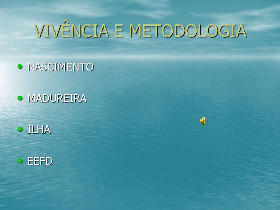 MADUREIRA CULTURA LOCAL – CLASSE MÉDIA CULTURA LOCAL – CLASSE MÉDIA PELADA - PARALELEPÍPEDO, BALIZA PELADA - PARALELEPÍPEDO, BALIZA PIPA PIPA PIQUES (TÁ, COLA, CORRENTE, BANDEIRA – SEMELHANTE AO FUTEBOL) PIQUES (TÁ, COLA, CORRENTE, BANDEIRA – SEMELHANTE AO FUTEBOL) ARCO E FLEXA, CORDA, JUNINA ARCO E FLEXA, CORDA, JUNINA