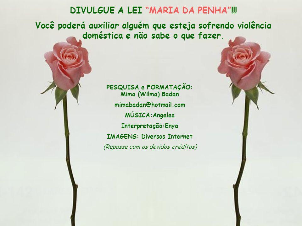 A história de Maria da Penha pode ser conhecida na biografia que escreveu em 1994, intitulada Sobrevivi... Posso contar. Hoje ela atua junto à Coorden