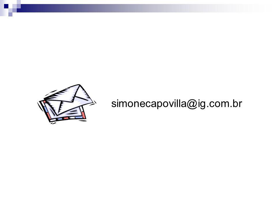 simonecapovilla@ig.com.br