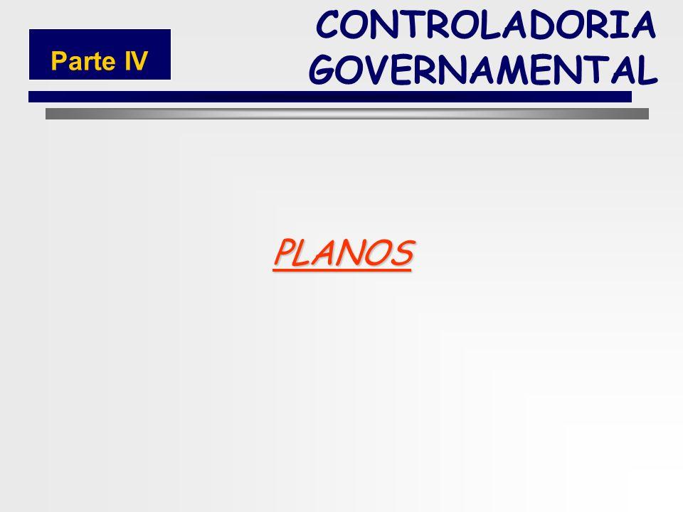Composição Gráfica PLANEJAMENTO ESTRATÉGICO 2007/2010 2010 2009 2008 2007 Planejamento Tático....489... 152 2 1 Planejamento Operacional 3 2 1 Planeja