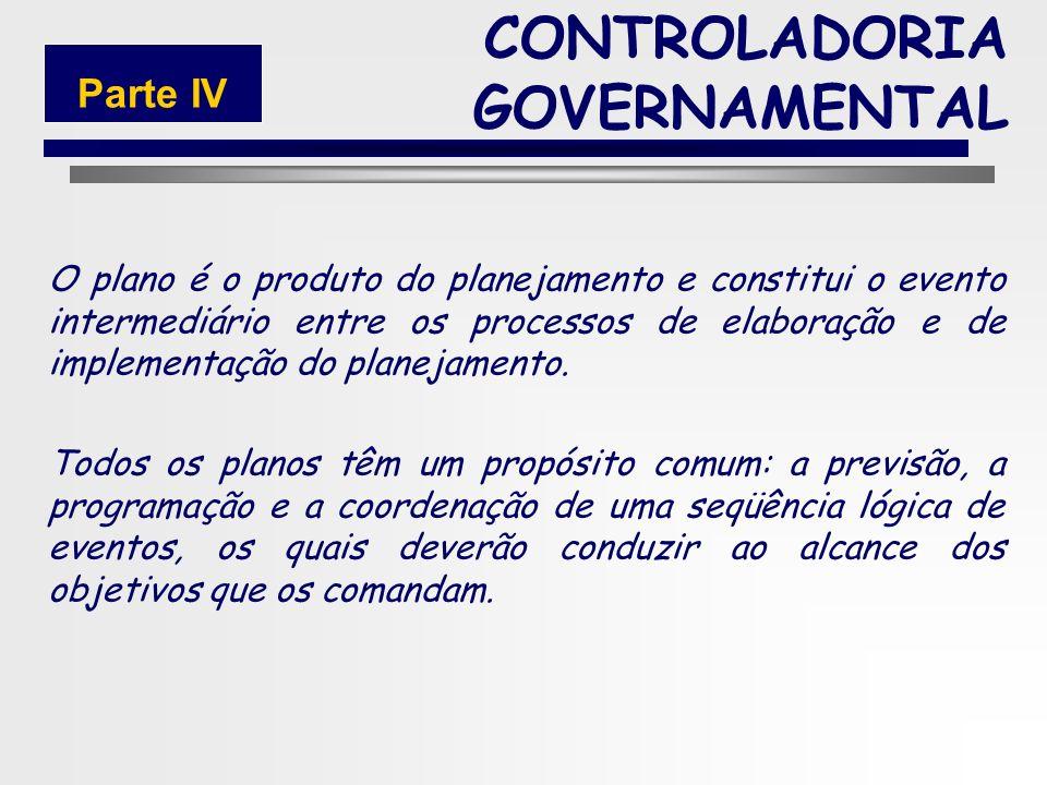 SEMINÁRIO DE CAPACITAÇÃO EM PLANEJAMENTO E APRENDIZAGEM ORGANIZACIONAL DOS ADMINISTRADORES DE FÓRUM