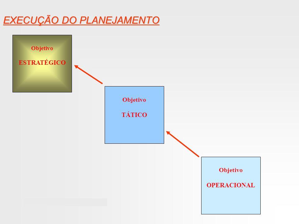 121 FLUXO DE EXECUÇÃO PARA ATENDER O OBJETIVO CONTROLADORIA GOVERNAMENTAL Parte IV
